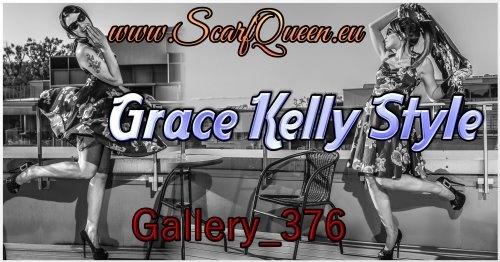 Gallery 376