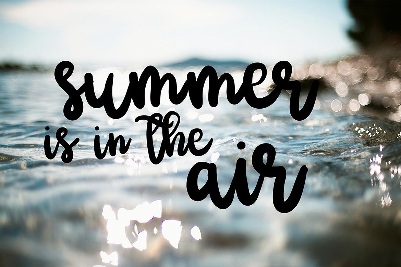 August June