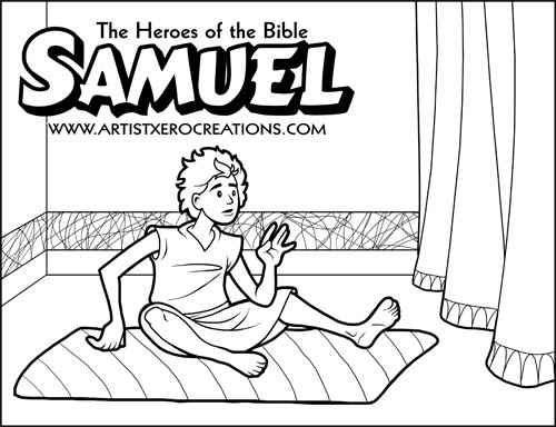 the heroes of the bible Learn more about moses and 24 other heroes of the old testament in a brand new devotional and activity download pack – old testament heroes download a sample devotional about moses here.