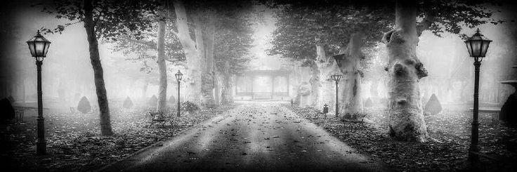 H.P. Lovecraft: Ex Oblivione