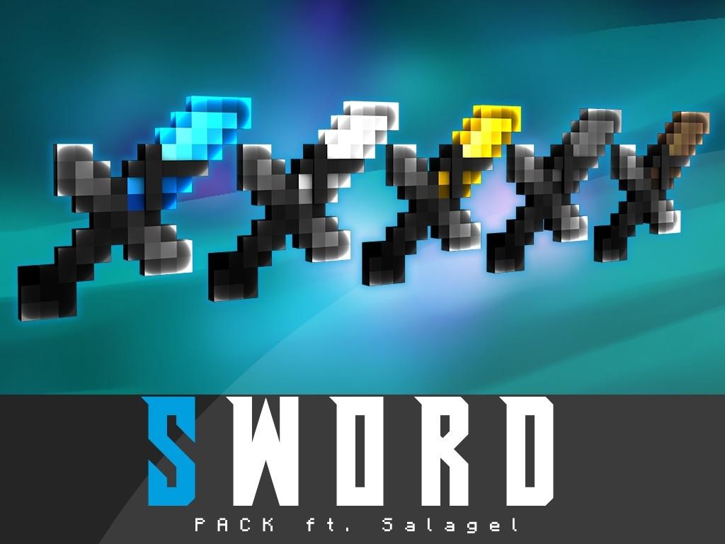 Swordpack by BaumBlau V1