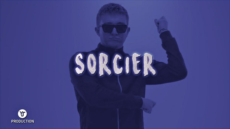 [PISTES] SORCIER | YJ Production