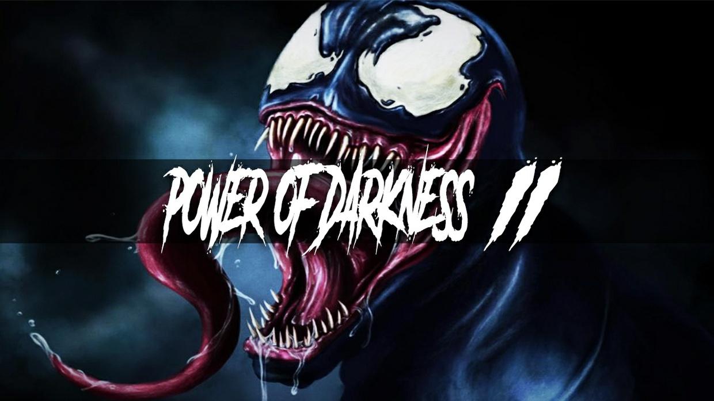 ''Power of Darkness 2''