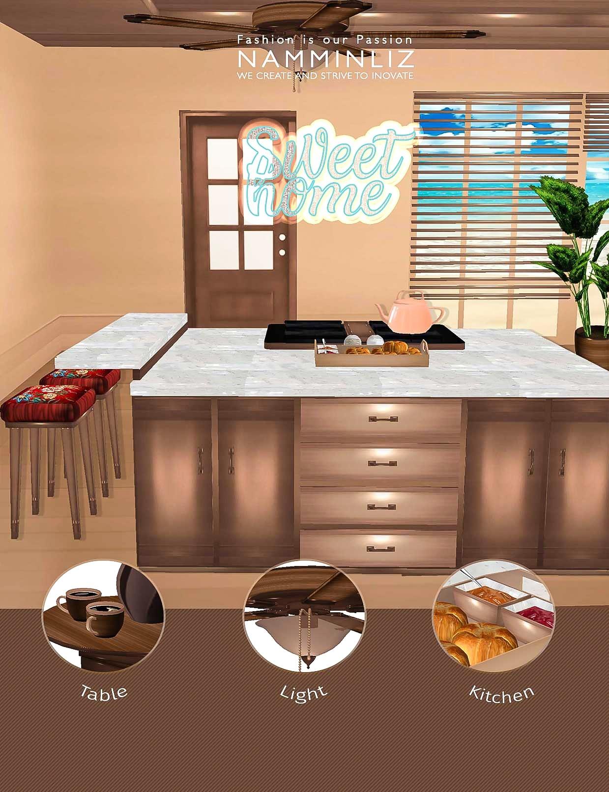 Sweet Home imvu Home decor 49 Textures JPEG • 16*.CHKN