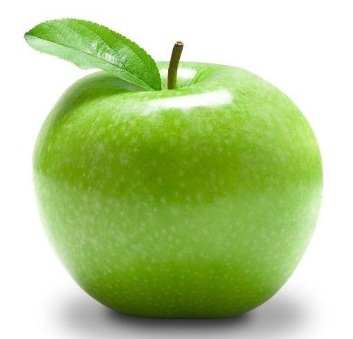 Green Apple Delay FX