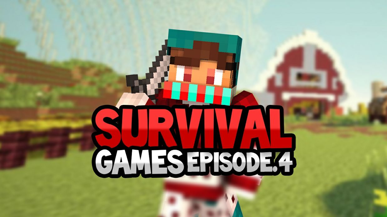 Thumbnails/Minecraft/any Multple!
