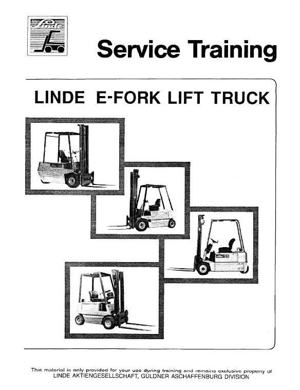 Linde manuals array manual forklift linde best images about linde instructions manual on rh verrillos com fandeluxe Gallery
