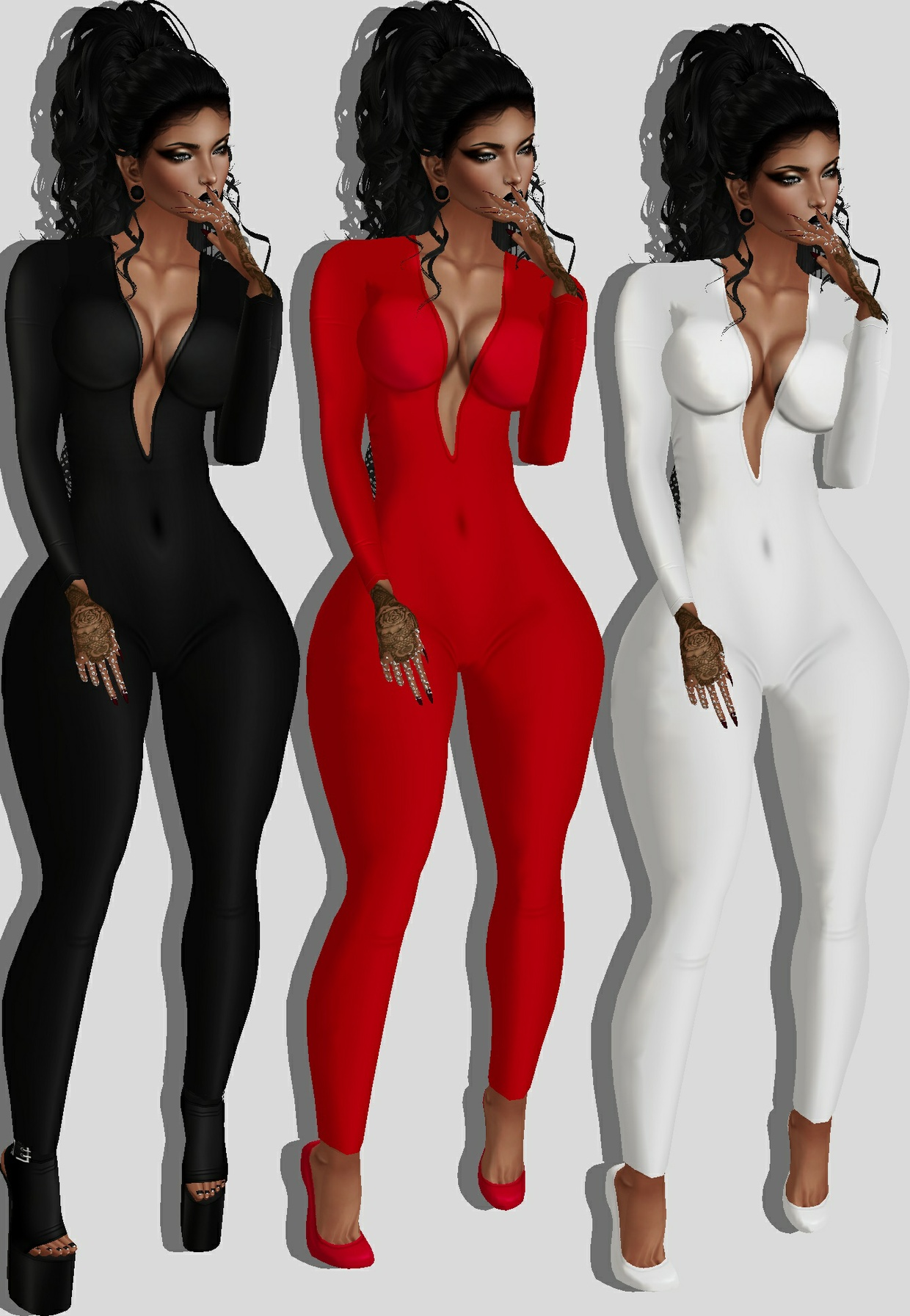 Sis3d Bodysuit 6 colors.png