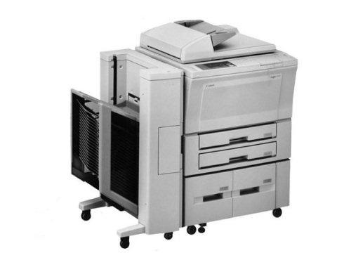 Canon NP3050, NP3030 Laser Printer Service Repair Manual