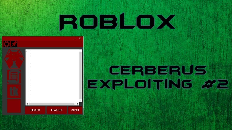 cerberus + account