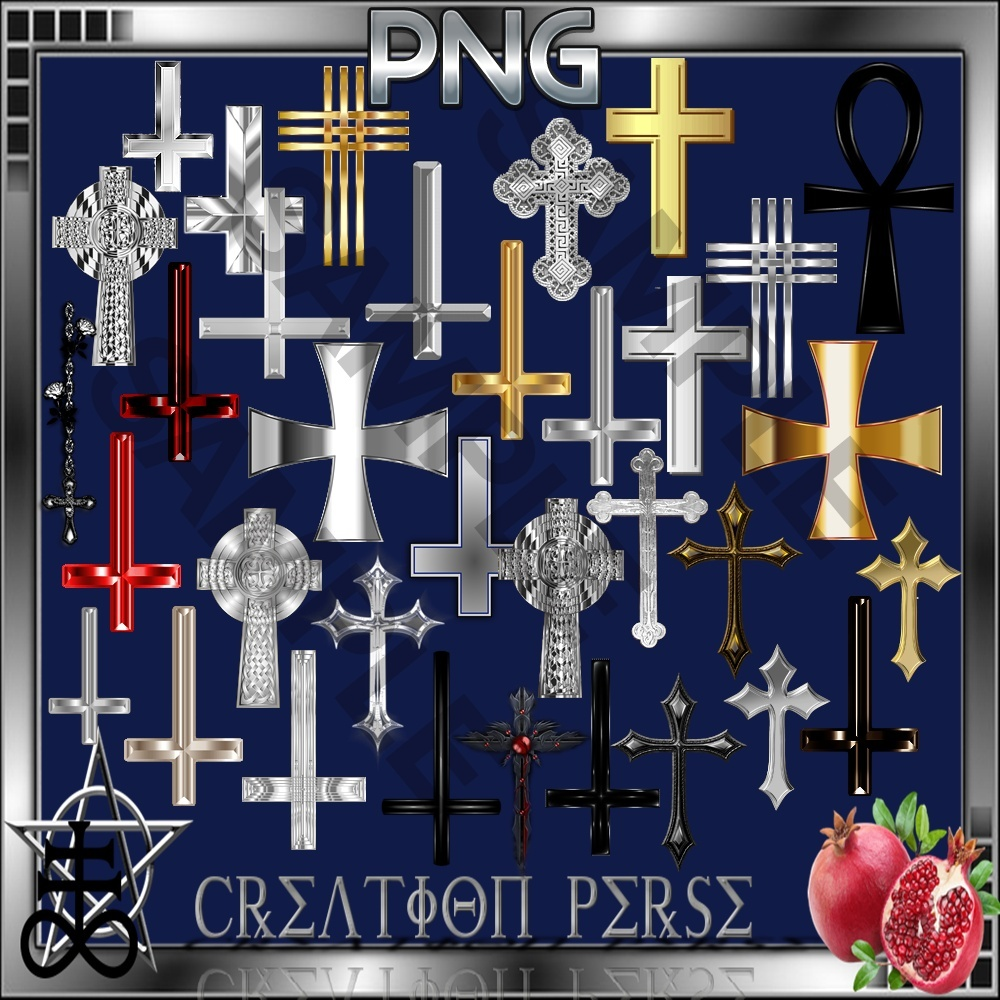 ADD_ON_CROSS 35 PNG