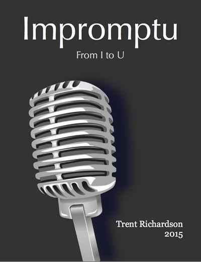 Impromptu - From I to U + Code