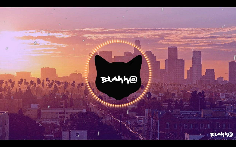 """Gangsta Groove"" Snoop Dogg x DOM KENNEDY Type Beat (Prod. BLAKK@)"