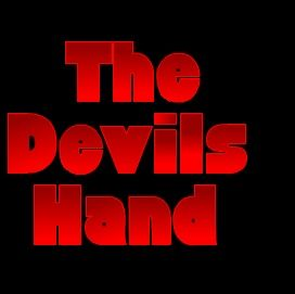 Devils Hand Bass Lesson