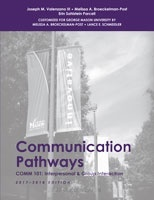 Communication Pathways