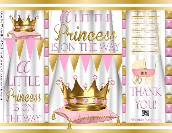 printable-potato-chip-bags-princess-pinkwhitegold-baby-shower-6