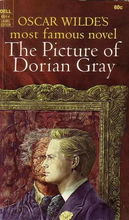 an analysis of the novel the picture of dorian gray The picture of dorian gray study guide contains a biography of oscar wilde, literature essays, a complete e-text, quiz questions, major themes, characters, and a full summary and analysis.