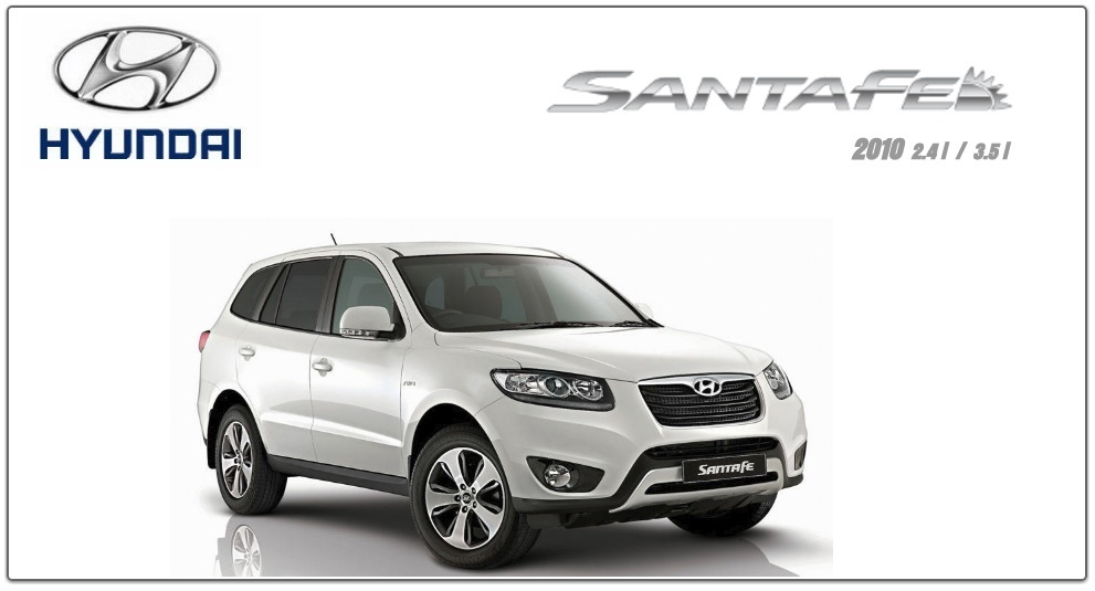 2010 hyundai santa fe manual user manual guide u2022 rh fashionfilter co