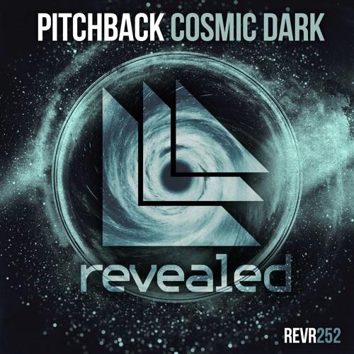 Pitchback - Cosmic Dark FL Studio Remake