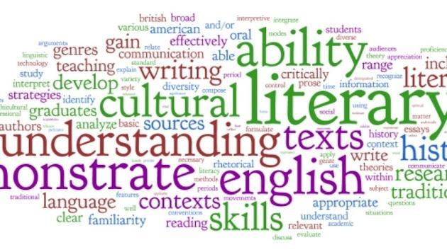 defination of importance of english language