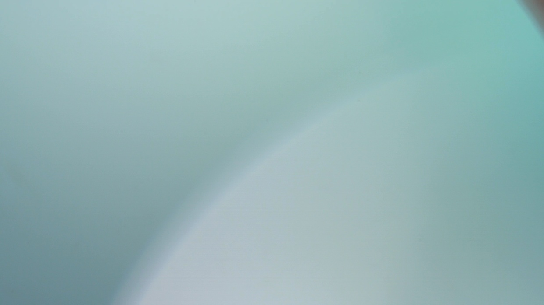 KOLAFX Pack 3 - 75 More 4K Light Leaks, Lens Flares Transitions & Overlays Pack