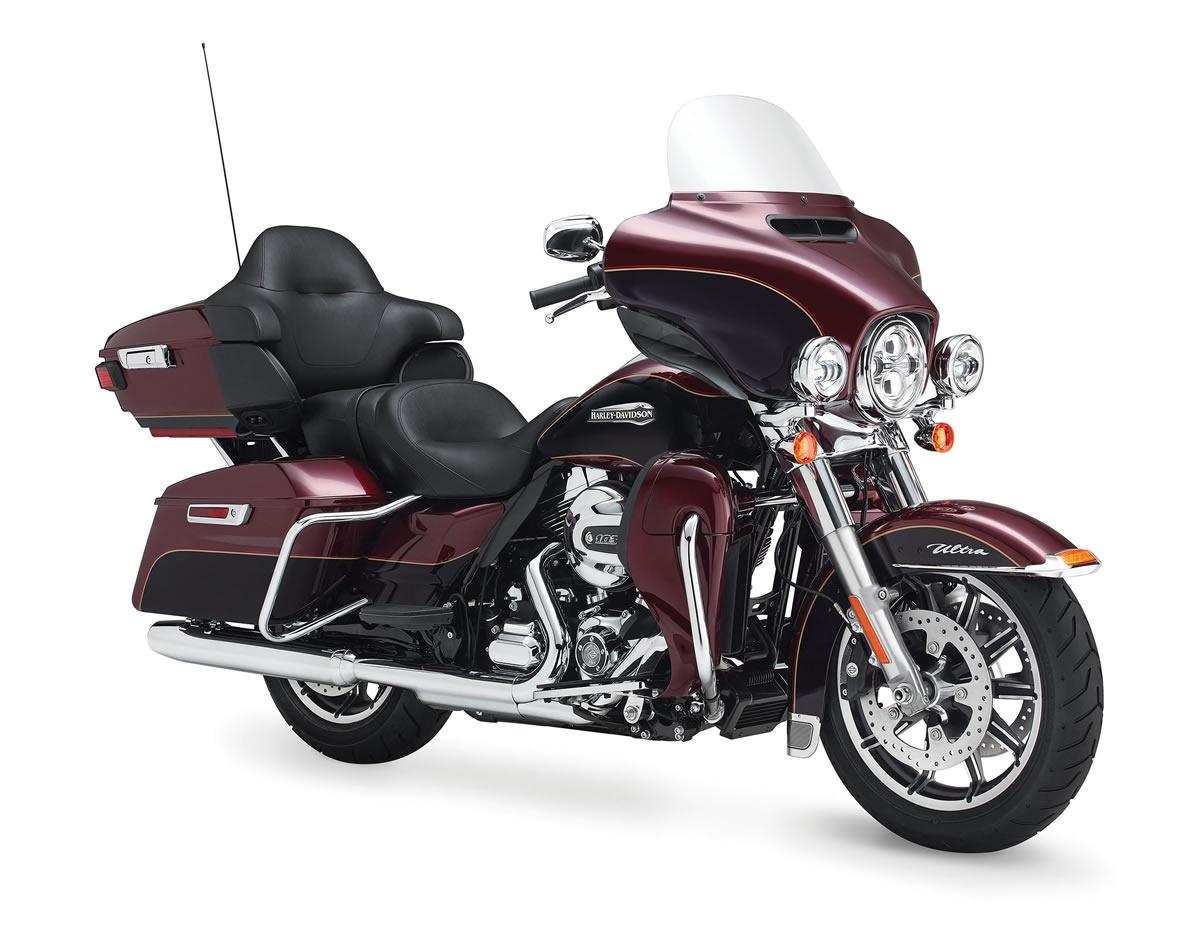 2008 HARLEY DAVIDSON TOURING MOTORCYCLE SERVICE REPAIR MANUAL