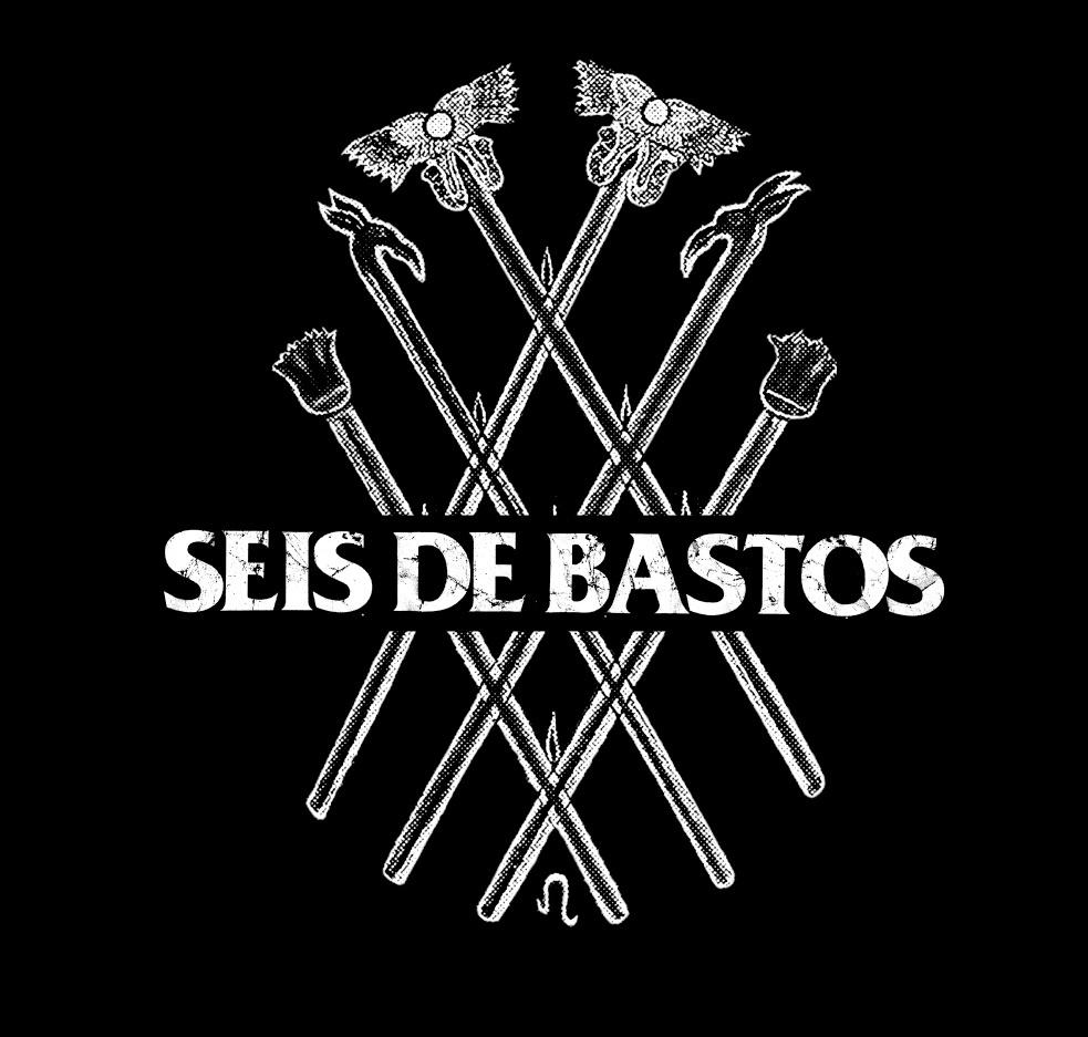 SEIS DE BASTOS