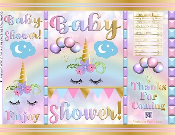 printable-potato-chip-favor-bags-baby-shower-unicorn