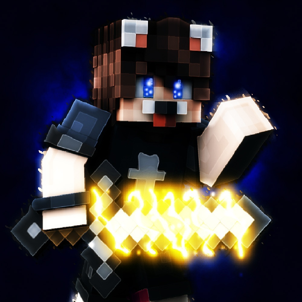 PP by ZickDepFX