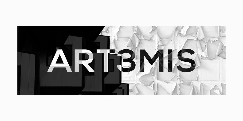 Artemis 3 by Zekrom (1GB)