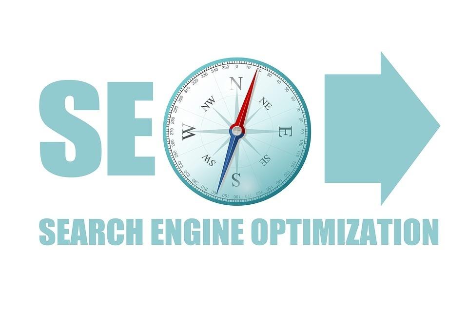 SEO Wizard Pro - Get in Search results top ten in few days