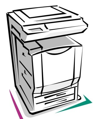 HP Color LaserJet 8550 series printer Service Repair Manual