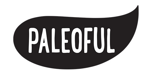 Paleoful Recipe e-Book