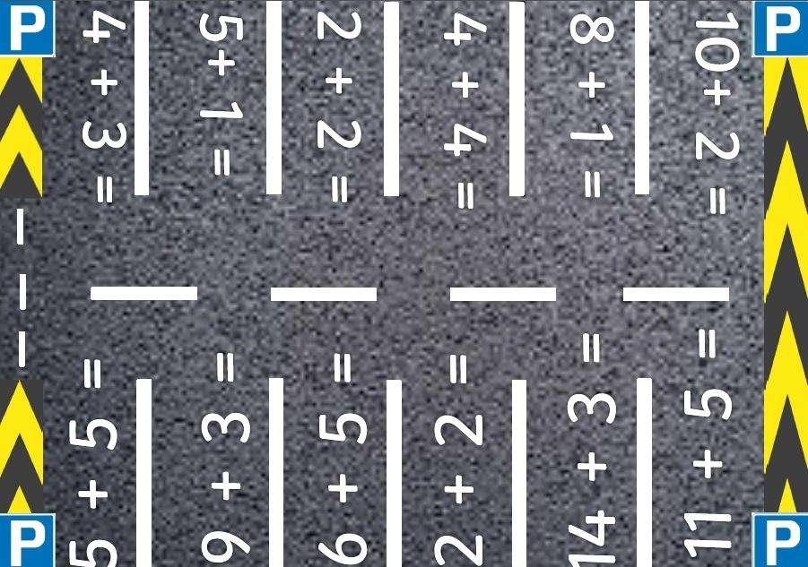 CAR PARK ADDITION PDF