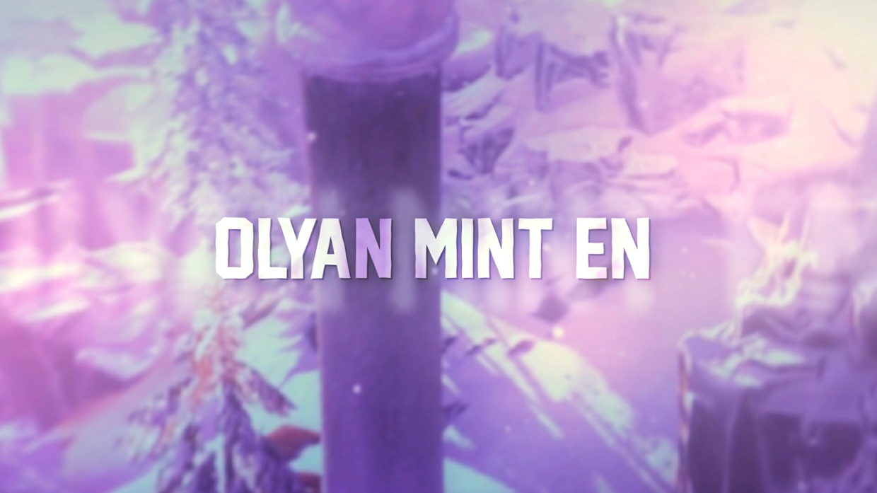 Olyan Mint Én.. Project Files