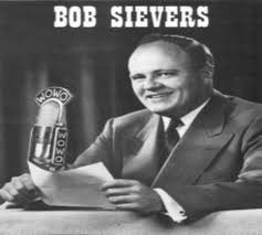 WOWO Bob Sievers 5/28/77 61 minutes Unscoped Airchecks