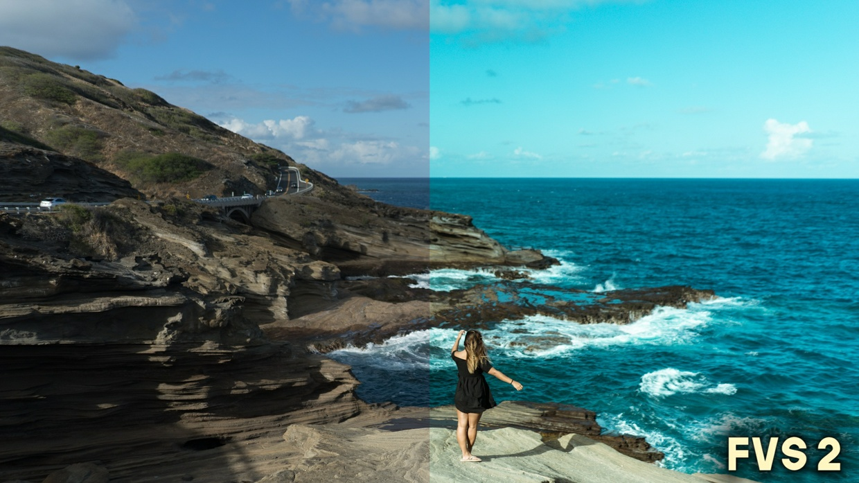 10 LIGHTROOM PRESETS (What I use for My Instagram Photos)