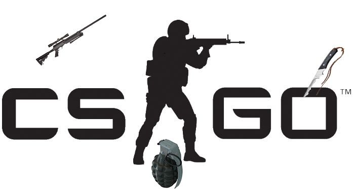 Cs-Go minature