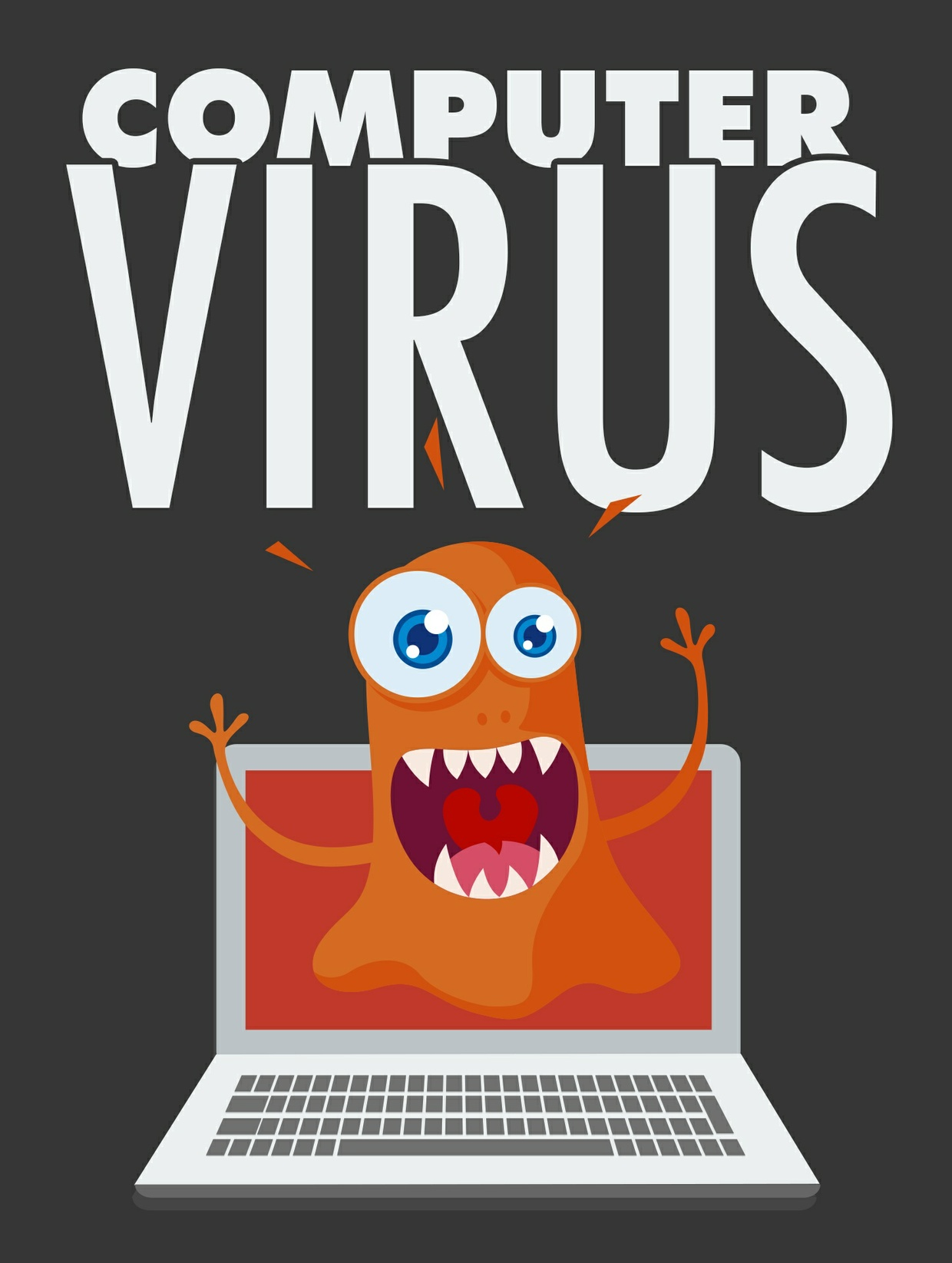 an introduction to the numerous computer viruses