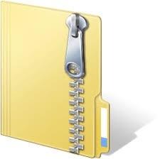 make a hw8 folder...solved
