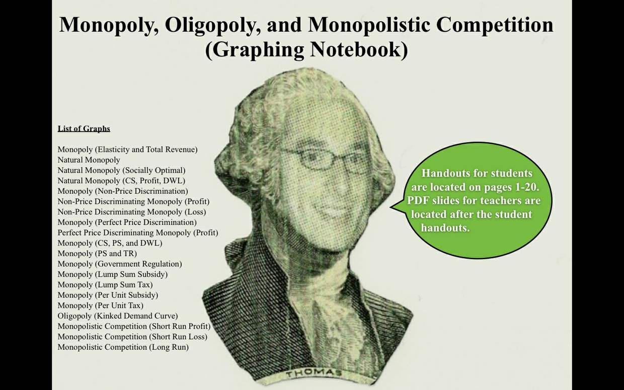oligopoly and monopoly 2018-6-25 monopoly and perfect competition 1045 words | 5 pages difference between monopoly and perfect competition firm under perfect competition and the firm under monopoly are similar as the aim of both the seller is.