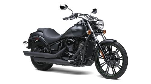 KAWASAKI VULCAN 900 Custom, VN900 Custom MOTORCYCLE SERVICE REPAIR MANUAL 2007-2015 DOWNLOAD
