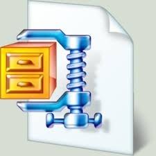 PRG 420 Entire Class (Java programming I ) Version 10