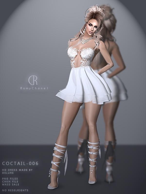 RC-COCTAIL-006