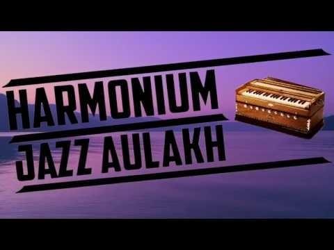 Harmonium Sample Pack || Jazz Aulakh || Bhangra