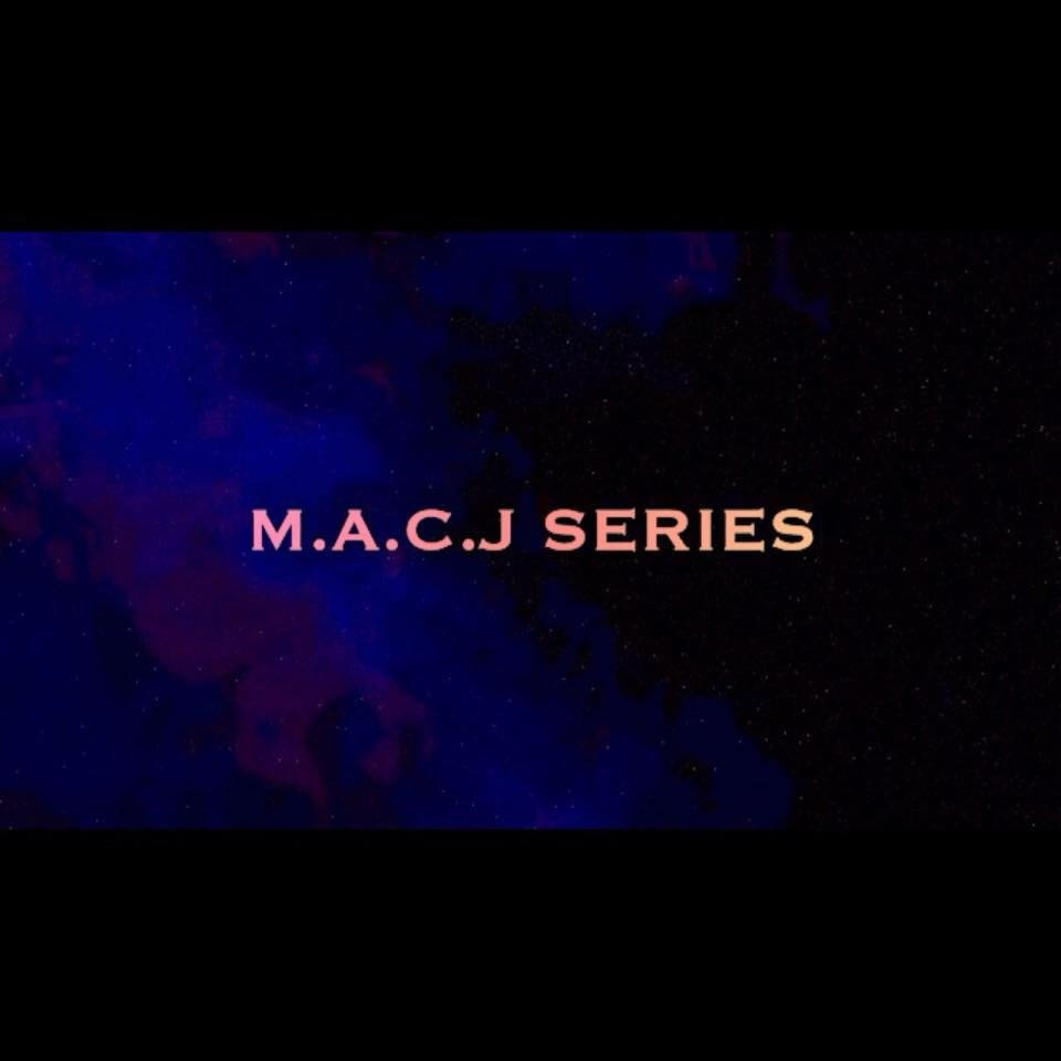M.A.C.J Worship (MegaSounds) Pack