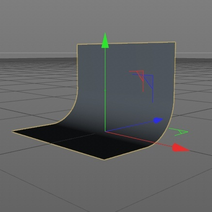 NeoSoftbox + Studio Plugin for Cinema 4D