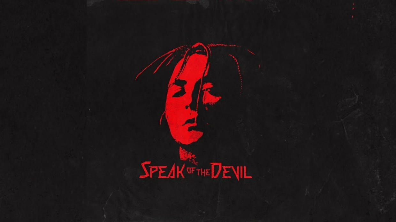 "Caskey Type Beat ""Speak Of The Devil"" [Prod. Fr3shBeats]"
