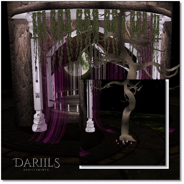 DMesh_RoomDark2017_01Sept