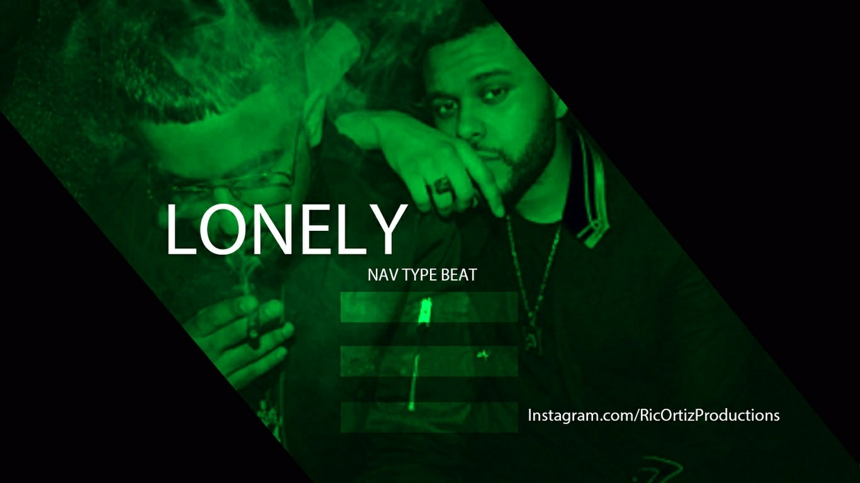 Lonely Beat Lease